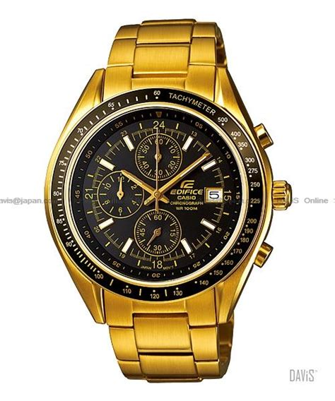 Casio Edifice Eqw M 1000 Black Gold casio efr 509g 1av edifice chronogr end 8 11 2018 11 39 pm
