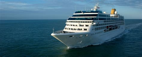 p and o adonia pictures carnival to move adonia from p o cruises to new start up