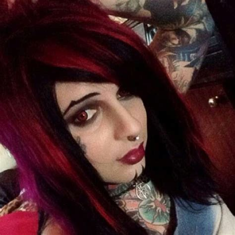 Dahvie Vanity Birthday by 77 Best Images About Blood On The Dancefloor