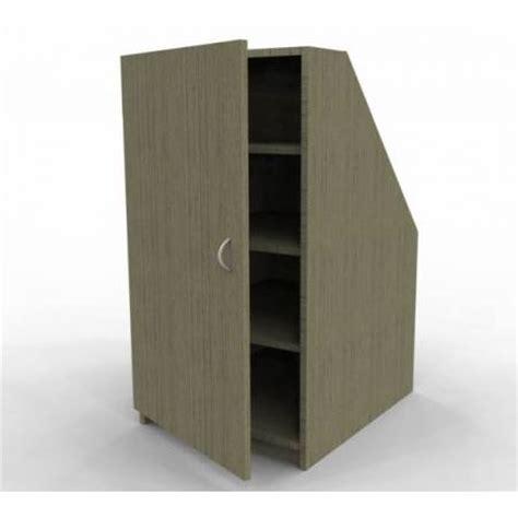 armoire pour chambre mansard馥 placard de rangement pour mansarde