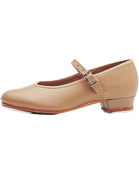 bloch oxford tap shoes tap shoes canada shop capezio oxfords bloch so
