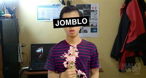 Film Say No To Jomblo   say no sama jomblo dengan 5 aplikasi ini bang tehno