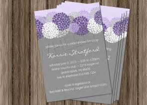 diy wedding shower invitations free bridal shower invitations bridal shower invitations diy