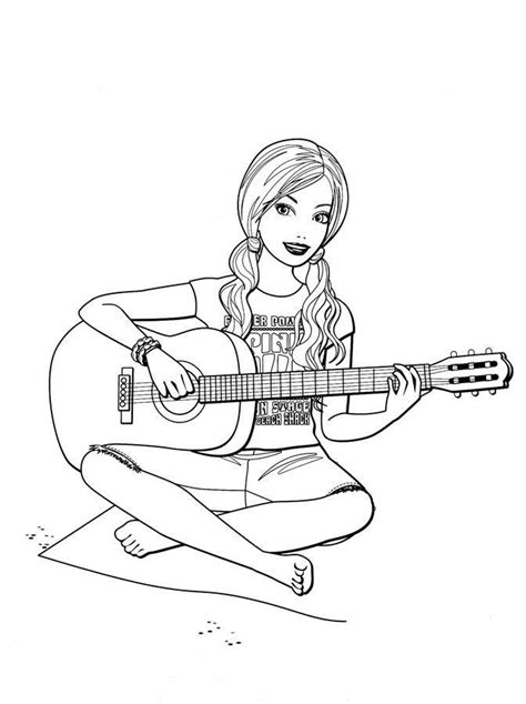 cute coloring pages for 11 year olds ladies coloring pages to download and print for free