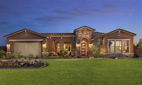 post lake at baldwin park floor plans post lake at baldwin park floor plans 100 print media