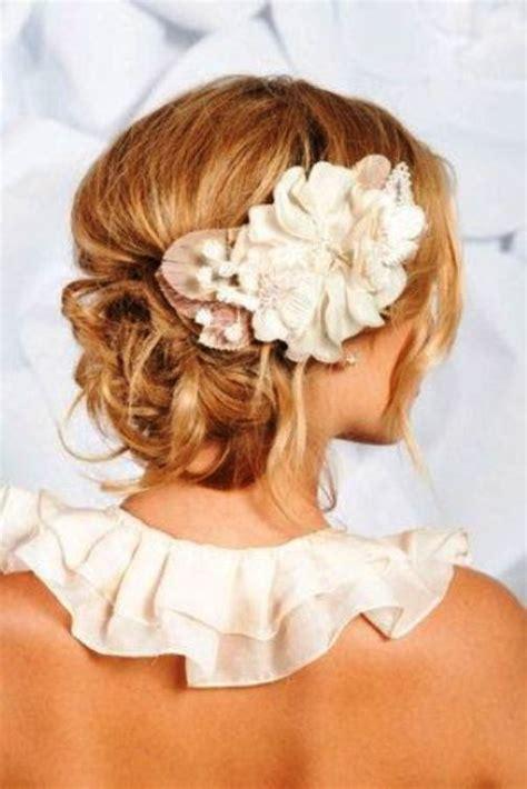 wedding day buns wedding hair beauty photos by bridal latest 2015 2016 beautiful bridal hairstyles for wedding