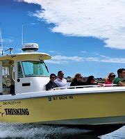 long beach island boat rentals the 15 best things to do in beach haven 2018 with