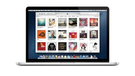 Buying Itunes Gift Card - buying music on itunes with gift card