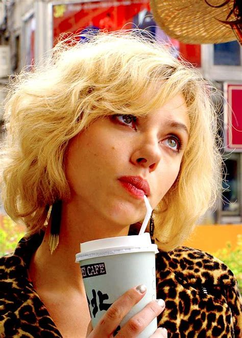 lucy film wiki ita 17 best images about scarlett johansson on pinterest