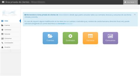 yii different layout for action private customer area developed in yii framework and