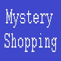 best mystery shop companies best mystery shopping companies in 2015 review earn
