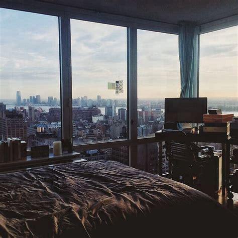 stanze da letto da sogno pin di jonathan falorni su beautifull place habitaci 243 n