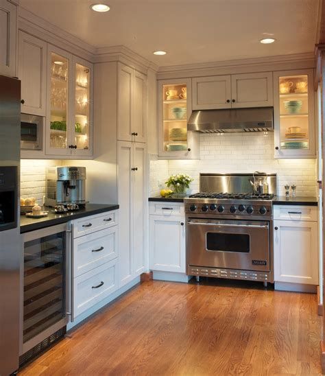 High Hat Lights Decorative Recessed Light Covers What Size Can Lights For Kitchen