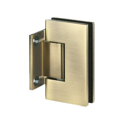 Frameless Shower Door Hinges by Shower Door Handle Replacement Replacement Singlelever