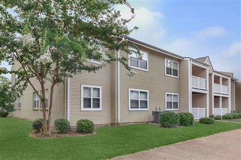 1 bedroom apartments in jackson ms windsor park