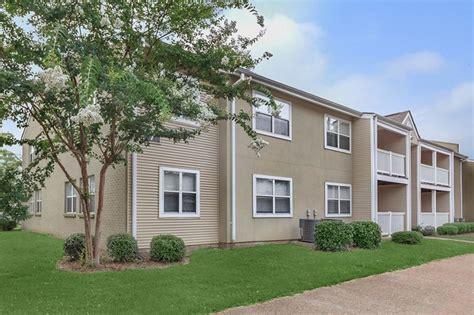 1 bedroom apartments in jackson ms 1 bedroom apartments in jackson ms windsor park