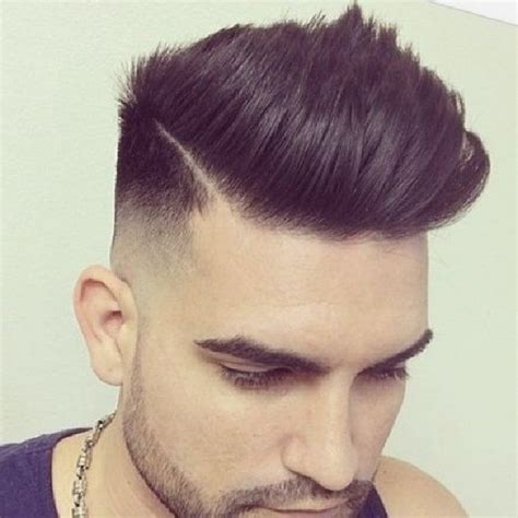 what is the hipster hairstyle hipster haircuts tumblr this hairstyles for men hairstyles