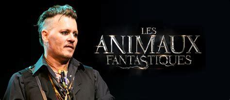 filme schauen les animaux fantastiques les crimes de grindelwald les animaux fantastiques les crimes de grindelwald