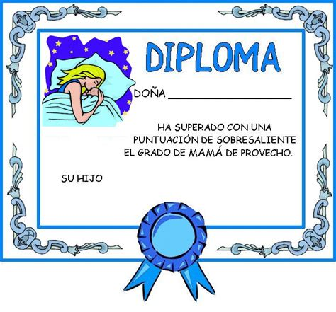 diplomas para imprimir jura de la bandera diplomas para imprimir jura de la bandera