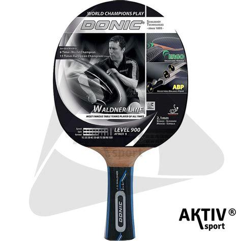 Donic Bad Pingpong 5 donic waldner 900 ping pong 252 tő akt 237 vsport web 225 ruh 225 z 233 s sportbolt