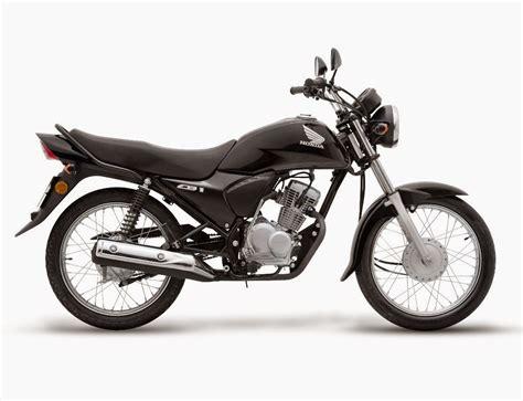 honda cb1 todo sobre motos honda cb1 125