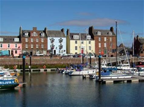 houses to buy in arbroath harbour nights guest house arbroath scotland dd11 1pb