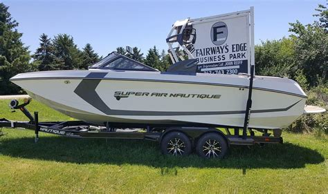 nautique boats price nautique boats for sale 6 boats