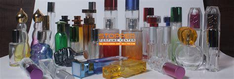 Berapa Parfum Isi Ulang stopper co id grosir parfum refill jual bibit parfum