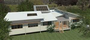 sustainable housing plans