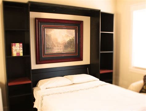 murphy bed prices compare beds murphy bed prices bredabeds