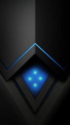 wallpaper serba hitam cool dark blue backgrounds wallpaperbox wallpaper