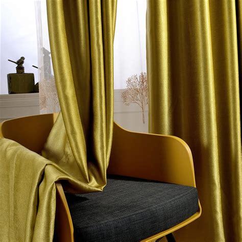 chartreuse velvet curtains chartreuse velvet curtains 100 chartreuse velvet curtains