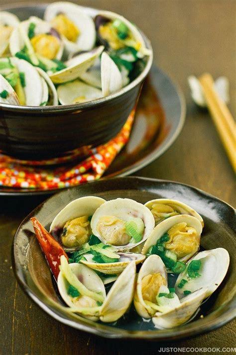 easy japanese appetizer recipes   cookbook