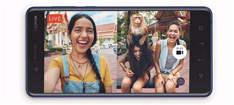 Iphone 6 64gb Gold Garansi 1 Tahun Berkualitas jual beli iphone 6s plus 16gb 64gb 128gb baru bekas