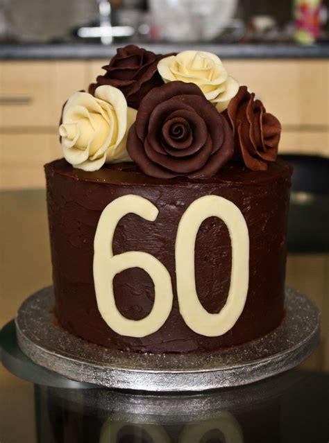 birthday cakes  adults ideas  pinterest  birthday cakes  birthday cakes
