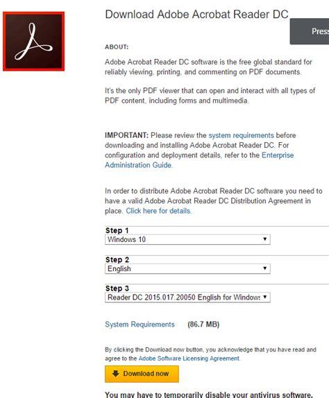 offline adobe reader free download acrobat reader offline installer free download