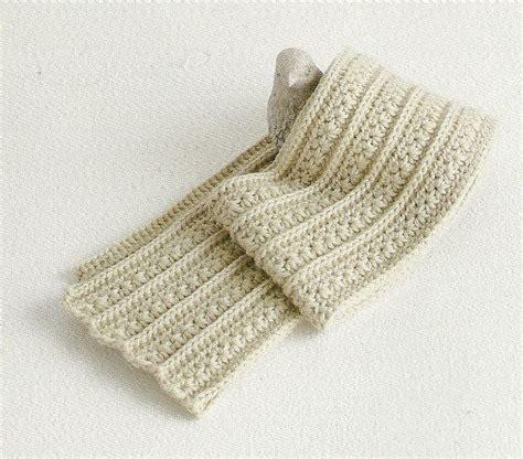 japanese pattern scarf crocheted japanese star stitch scarf pattern by