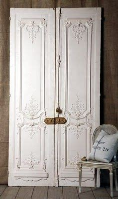 dean designs shabby chic doors antique french doors