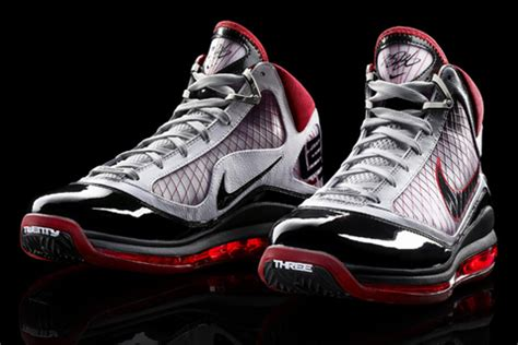 best nike jordans what are the best shoes dunk like a beast