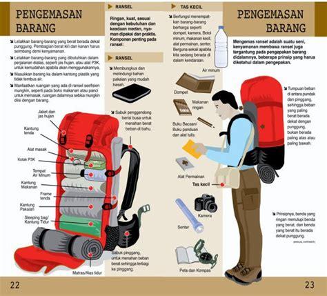 Kompor Untuk Mendaki tips mendaki gunung bagi pemula sang penakluk dunia