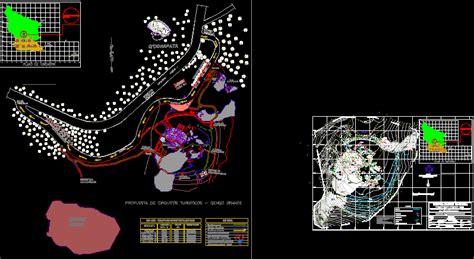 creador de planos sitios arqueol 243 gicos archives planos de casas planos
