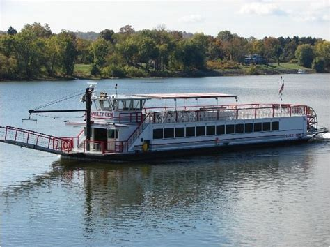 river park north paddle boats 91 best paddle wheel boats images on pinterest paddle