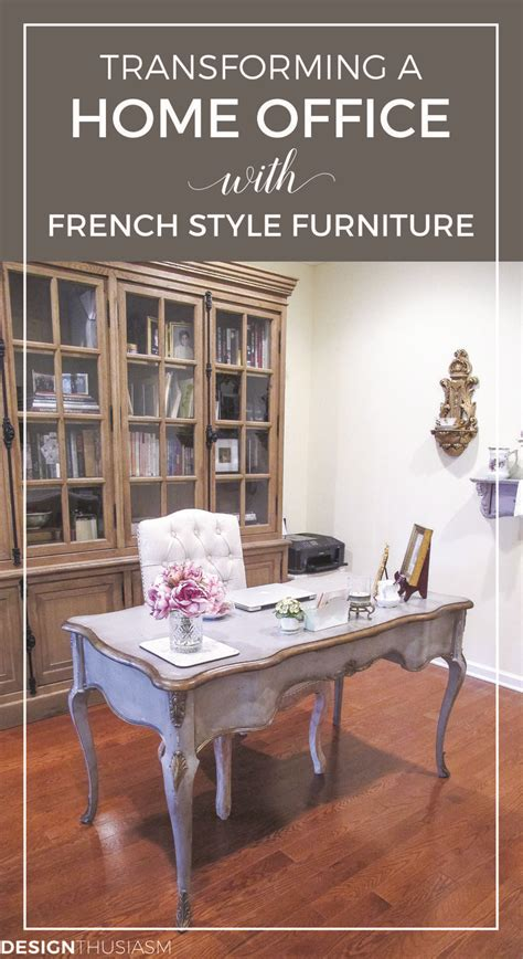 country style office furniture 2501 best images about hometalk styles country on country living room