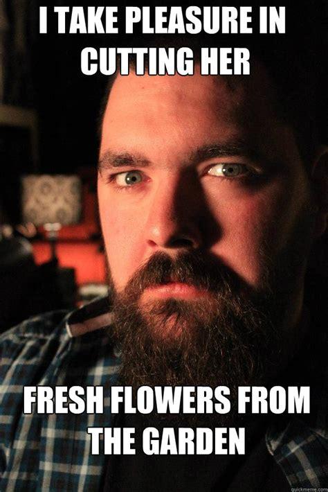 Pleasure Meme - dating site murderer memes quickmeme
