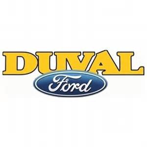 Duval Ford Duval Ford