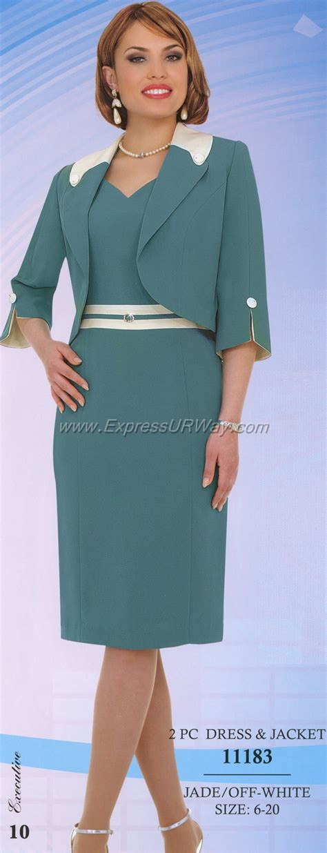 executive suits for working women 2015 ben marc executive spring 2015 www expressurway com