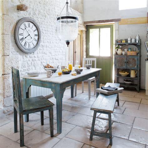 maison du monde cucina maisons du monde orologi da parete zona cucina