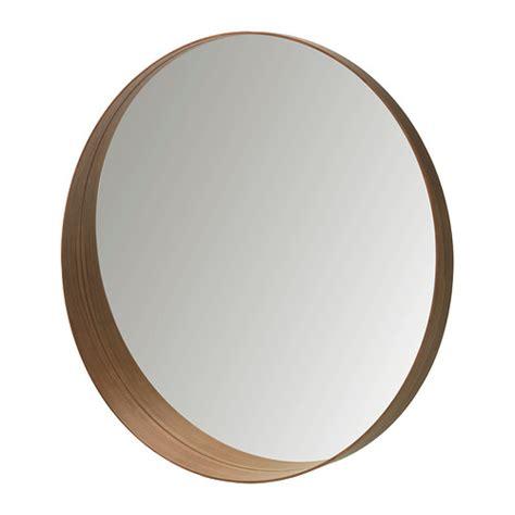 Ikea Mirror Stockholm Mirror Ikea