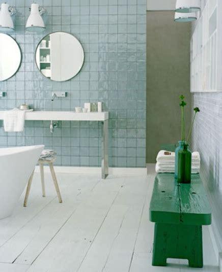 größe eines badezimmers einfach rein badezimmer wohnideen einrichten