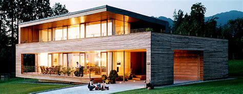 Was Ist Ein Energiesparhaus by Energiesparh 228 User Stromvergleich Org